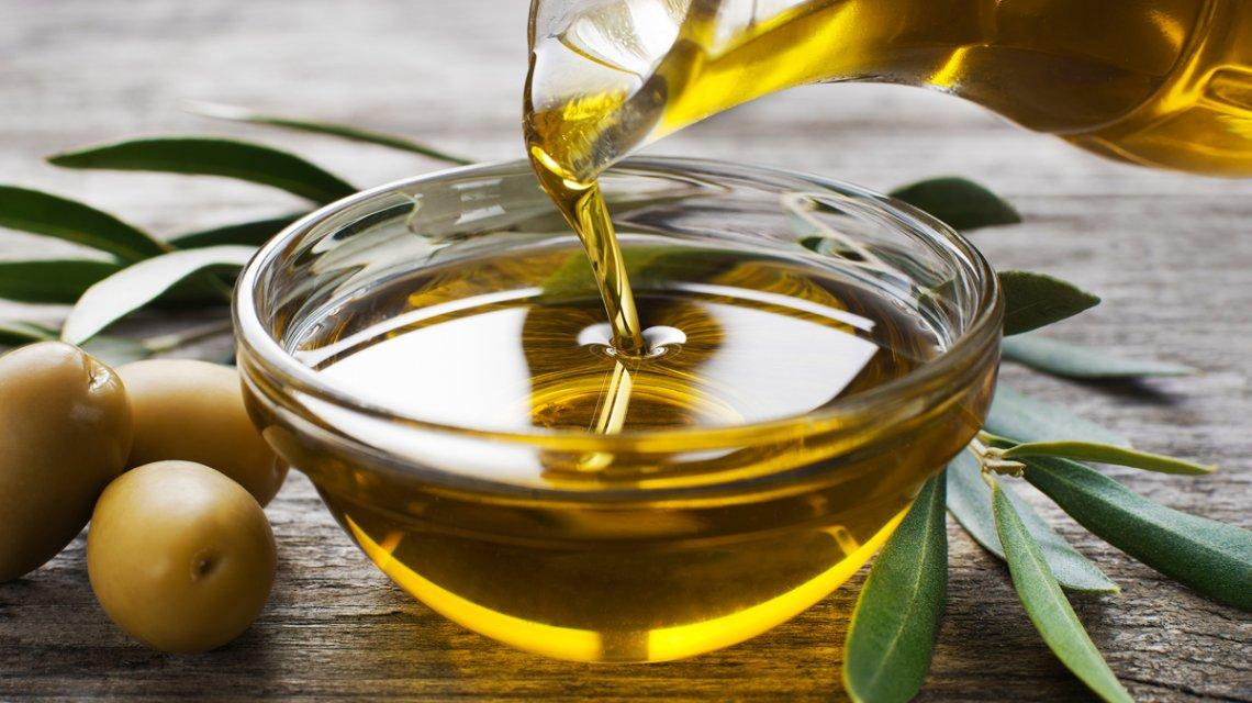 La ANMAT prohibió la venta de unas tarteletas y de un aceite de oliva
