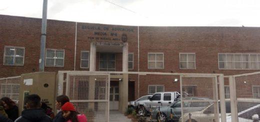 Alarma en una escuela de Buenos Aires por un brote de tuberculosis