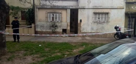 Conmoción en Entre Ríos: asesinaron de 18 puñaladas a una mujer trans en su casa