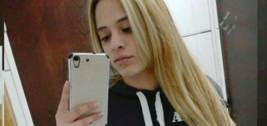 Analizarán el celular de la joven argentina muerta en España para dar con el dealer que le vendió la droga