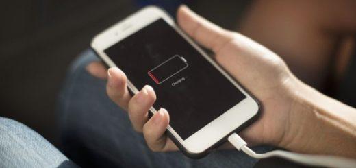 El truco para que la batería del teléfono dure mucho más