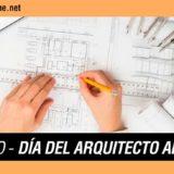 Proyecto, planificación y factibilidad constructiva: ¿Por qué los arquitectos son tan importantes a la hora de construir?