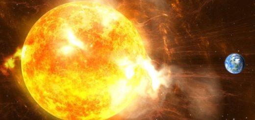 Eclipse solar: qué es la corona solar y por qué los científicos tienen una rara oportunidad de estudiarla