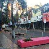 Más de 200 comercios cerraron sus puertas durante el primer semestre en Posadas
