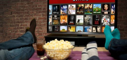 Netflix sube el precio de su servicio: cuánto pasará a costar y cuándo entra en vigencia el aumento