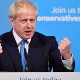 Reino Unido: un diputado se cambió de bloque en plena sesión y Boris Johnson perdió su mayoría parlamentaria
