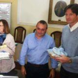 Médicos posadeños realizaran en Tucumán un encuentro de neurólogos para unificar criterios de tratamiento ante los ACV