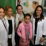 Médicos del hospital Escuela de Posadas alcanzaron grandes logros en el 56º Congreso Internacional de Cirugía del Litoral