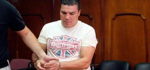 Condenaron al boxeador Carlos Baldomir a 18 años de prisión por abuso sexual a su hija