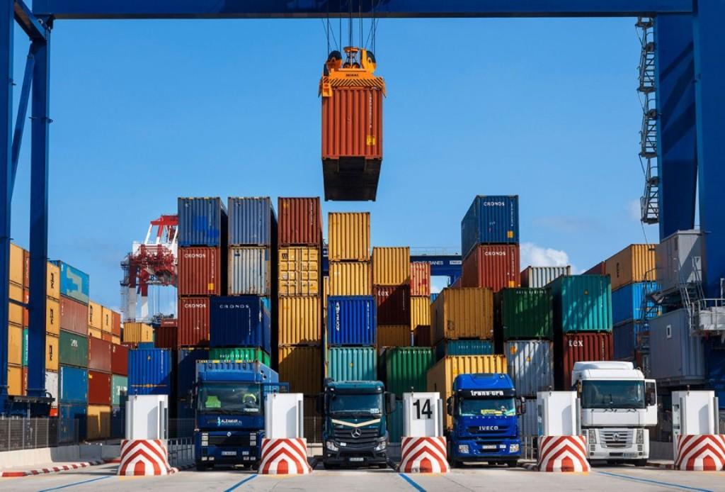 Acuerdo Mercosur-Unión Europea: buscan evitar una «invasión»de indumentaria barata del viejo continente