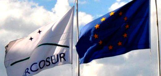 """Revinski sobre el convenio con la Unión Europea – Mercosur: """"Es perjudicial para la Argentina"""""""