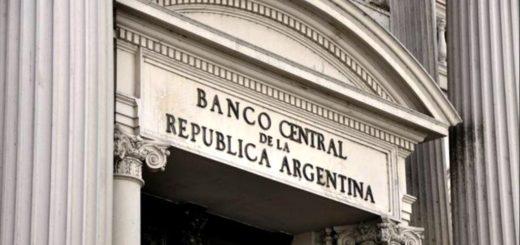 """Desde Washington Gerry Rice afirmó que """"el FMI apoya la política monetaria del Banco Central argentino"""