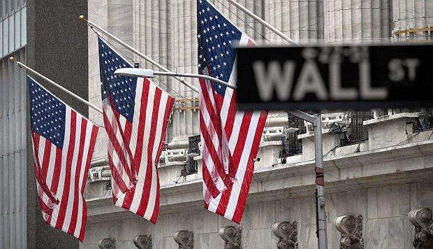La Reserva Federal de Estados Unidos recortó las tasas de interés un 0,25%