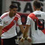 """Angelici confirmó que De Rossi jugará en Boca: """"En los próximos días viajará a la Argentina"""""""