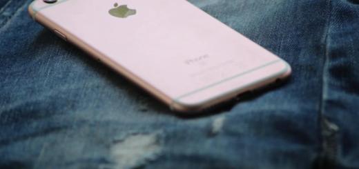Un iPhone 6 explotó en la habitación de una nena de 11 años: Apple reemplazó el celular e inició investigaciones