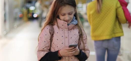 Una falla de Facebook en Messenger Kids permitía que usuarios no aprobados se comuniquen con los menores