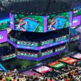 Un jugador profesional de Fortnite pide clemencia al ser expulsado del juego