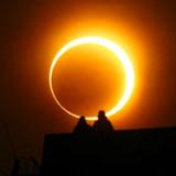 Se viene el último eclipse del 2019, ¿desde dónde se podrá ver?