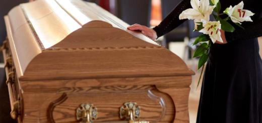Declararon muerto a un hombre y antes de enterrarlo se despertó