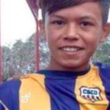 Puerto Libertad: hallaron muerto a un adolescente de 15 años en un pinar y hay un detenido