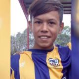 Habrían ejecutado al joven que hallaron muerto el viernes último en Puerto Libertad