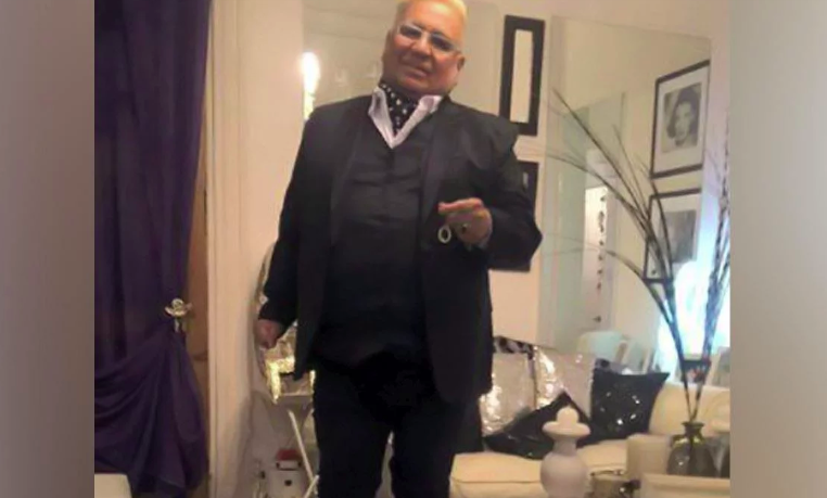 Encontraron muerto a un famoso peluquero en Rosario: lo ataron y asesinaron a golpes