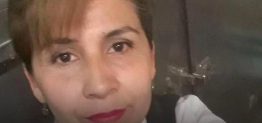 Femicidio: persiguió con el auto a su exmujer que viajaba con el novio, la chocó, se bajó y la mató a cuchilladas