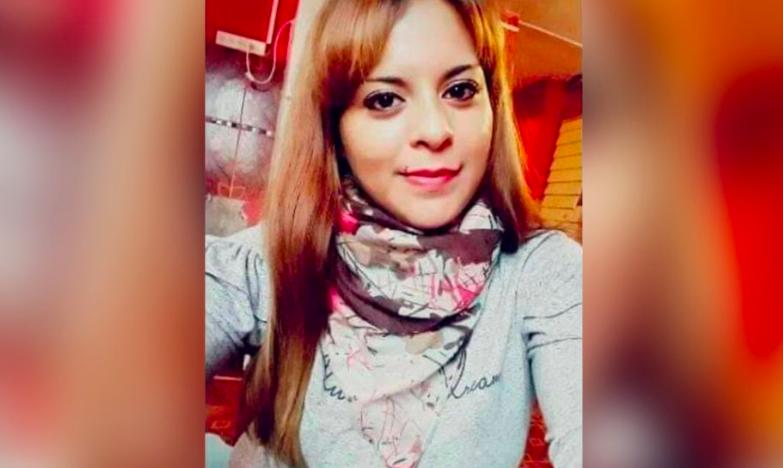 Córdoba: tenía un botón antipánico, pero su ex pareja la asesinó a balazos