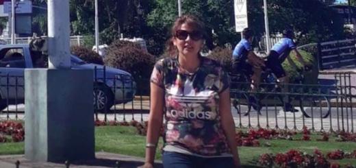 La mujer asesinada en Florencio Varela había denunciado a su ex en varias ocasiones
