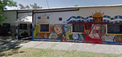 Buenos Aires: un nene con autismo dibujó cómo un compañero abusaba de él en el baño de la escuela