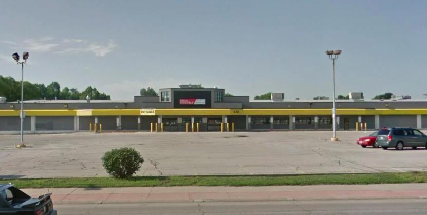 Había desaparecido hace diez años: encontraron detrás de una heladera de un supermercado el cuerpo de un empleado