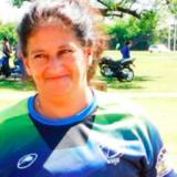 """Habló la familia de la joven que fue asesinada de un tiro en el ojo: """"Su ex la tenía amenazada"""""""
