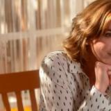 Juicio por la muerte de Débora Pérez Volpin: piden más de 4 años de prisión para el endoscopista y 3 para la anestesista