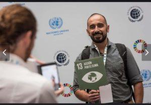 Operaciones sostenibles: ¿un camino para ahorrar costos y crecer para empresas, instituciones y organizaciones?