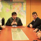 Con profesionales de todo Latinoamérica se realizará el I Congreso Latinoamericano de Jóvenes Inmobiliarios