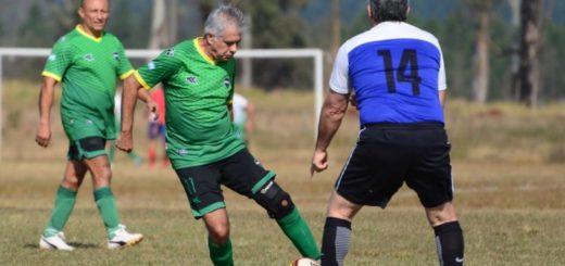 ACIADep: este sábado se disputará la anteúltima fecha del Torneo Apertura