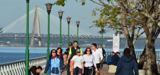 El sector hotelero de Posadas estima que la ocupación de julio cerrará en torno al 70%