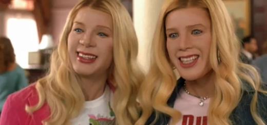 """Confirmaron la segunda parte de una exitosa comedia """"¿Y dónde están las rubias?"""""""
