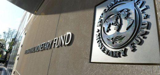 Un informe advierte sobre las dificultades que tendrá Argentina para devolverle el préstamo al FMI