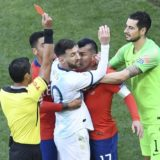 """#CopaAmérica: Brasil busca festejar ante su gente y el Perú de Gareca va por un nuevo """"Maracanazo"""""""