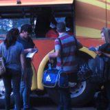 Difunden nueva aplicación con información sobre horarios y recorridos de los colectivos urbanos en Posadas