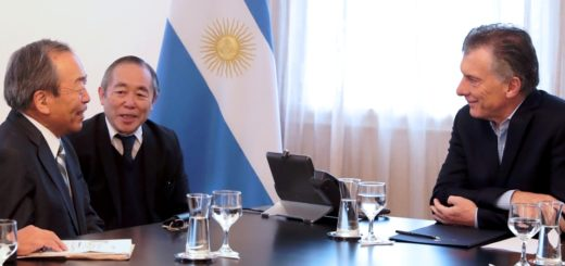 Toyota anunció que trasladará a la Argentina la sede de su división regional y generará más empleo