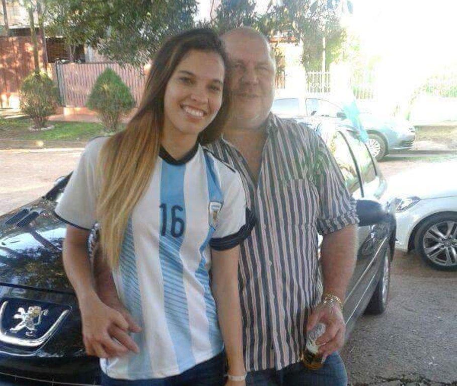 Muerte de Teresa Warenycia: la Corte Suprema negó el cambio de carátula de la causa por lo que Ramos y Michalec serán juzgados por homicidio simple