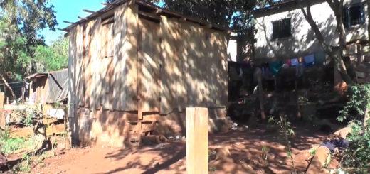 Un bebé de 3 meses murió de hambre en Oberá: apuntan a la madre por maltrato y adicciones