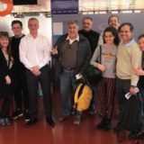 Carlos Arce participó de los operativos P.A.S, IPLYC Social y ProSanE en Leandro N. Alem