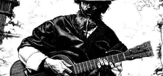 Día del Payador: la historia de este arte poético musical