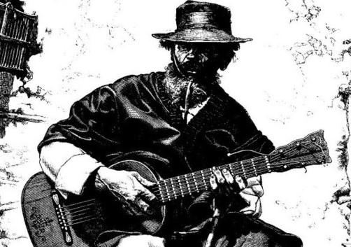 Día del Payador: la historia de este arte poético musical - MisionesOnline