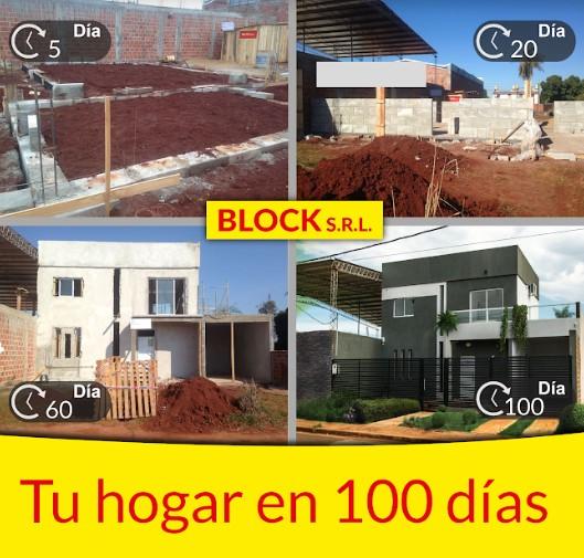 Nuevas ventajas para la construcción: desde casas básicas hasta mansiones inteligentes