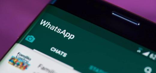 WhatsApp llega a celulares baratos que se habían quedado sin servicio