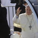 El próximo miércoles habrá misa por la Vida Consagrada en el Santuario de Loreto